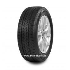 Davanti 275/40 R22 108V XL WINTOURA-SUV /2754022/